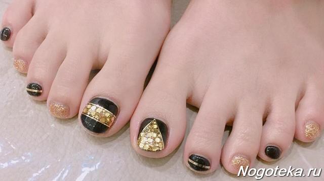 Самые Модные Красивые Дизайны Ногтей